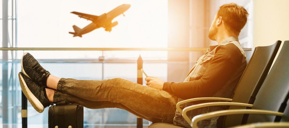 Дополнительная страховка COVID-19. COVID-19: что нужно знать о страховании, готовясь к поездке за границу