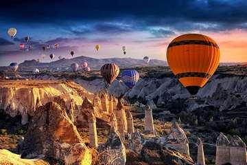 Сказочная Каппадокия!. Предлагаем уникальный авторский тур, который позволяет почувствовать всю прелесть Каппадокии!