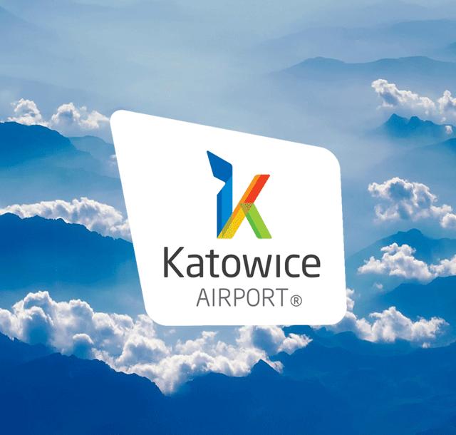Трансфер. Как добраться в аэропорт Катовице