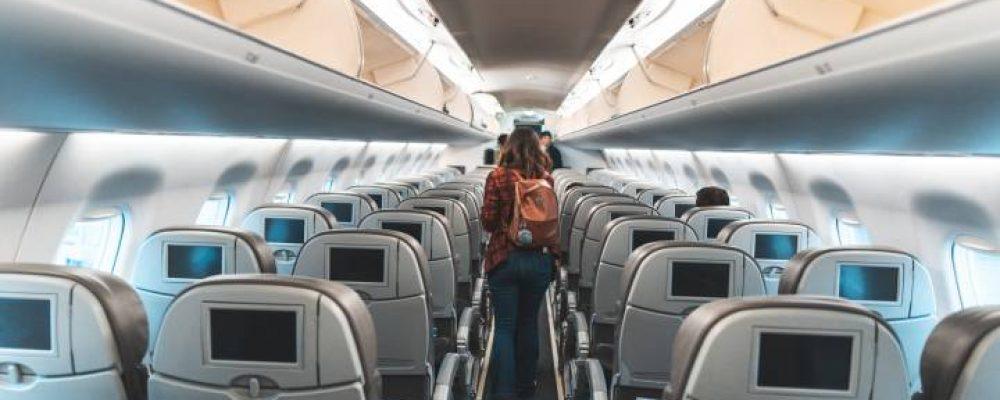 Ограничения на перелёты. Предлагаем ознакомиться с обновленными ограничениями на путешествия в связи с пандемией коронавирусной инфекции. С возобновлением перелетов будут действовать следующие ограничения на въезд в Турцию и Украину.